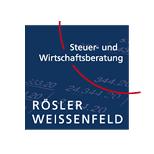 (c) Rwsteuer.de